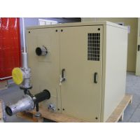 B-SF Process blowers packages