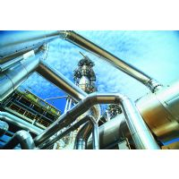 Pneumatic conveying - industries