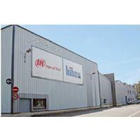 Ingersoll Rand Air Solutions Hibon Wasquehal