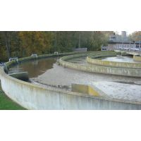 Biological aeration