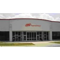 Ingersoll Rand Davidson buildings