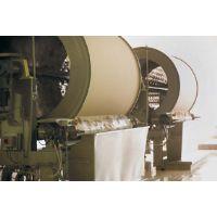filtration Hibon