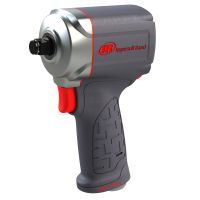 15QMAX, Quiet, Ultra-Compact, compact, stubby, micro, impact, wrench, Impactool