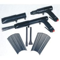 Pistol Grip Scaler Kits