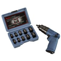 2101KA, mini tool, impactool, kit