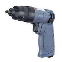 2101XPA, Mini Tool