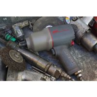 "impact wrench, 3/4"" Drive, impactool"