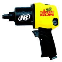thundergun, thunder gun, 232TGSL, NASCAR