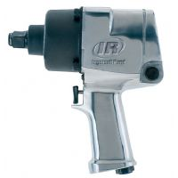 ir tools, impactool, impactools, air tools