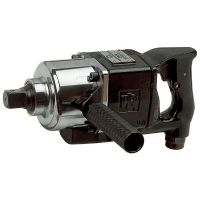2940B2SP-EU, Impactool, impact wrench, Ingersoll Rand