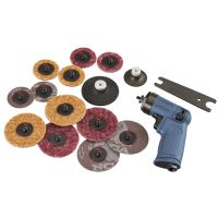 3103KA, mini tool, surface prep sander, kit