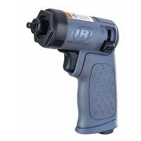 3103XPA, Mini Tool
