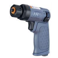 3128XPA, Mini Tool