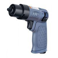 3129XPA, Mini Tool, mini. imapct