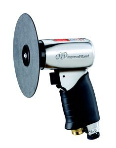 High Speed Air Sander - 317G