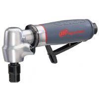 die grinder, grinders, angle die grinder, ingersoll rand air tools,