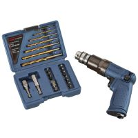 7804KA, mini tool, drill, driver, kit, 7804XPA