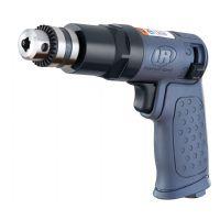 7804XPA, Mini Too, Drill, mini