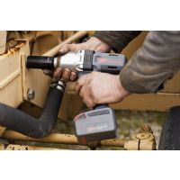 Cordless Impact Wrench, W7150