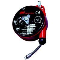 Hose Reel Balancers - 0.875 - 5.5 lb Capacity