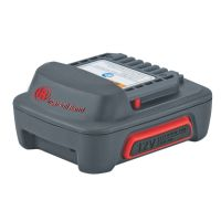 IQv12, compact, cordless, tools, battery