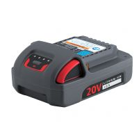 BL2012, 20V, Battery, cordless, slim pack, BL2005