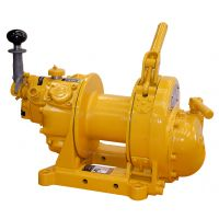 BU7A, Air Winch, Classic