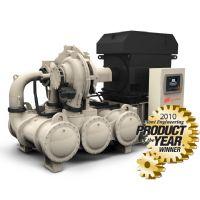 C1000, Centac, compressed air, compressor, air solutions, centrifugal