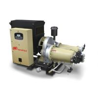 Air Products, Centac, centrifugal air compressor, C400