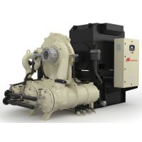 C800, centrifugal, centac, air products, air compressor, ingersoll rand
