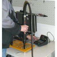 Tools Service ESA