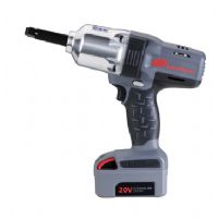 W7250 Cordless Impact Wrench, 20V Cordless Impact Wrench, Ingersoll Rand