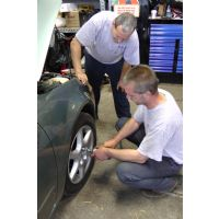 Customer Spotlight:  W & W Auto and Truck Repair