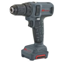 IQv12, compact, cordless, tool, drill, driver
