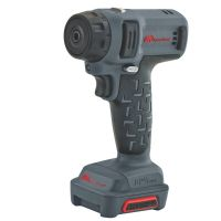 IQv12, cordless, compact, tool, screwdriver, D1410