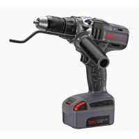 drill driver, cordless, D5140