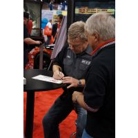 Extreme Toolbox Overhaul contest winners upgrade their equipment with new tools from Ingersoll Rand