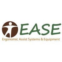 Ergonomic Assist Systems and Equipment