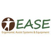 Ergonomic Assist Systems and Equipment (sistemas e equipamentos de auxílio ergonômico)