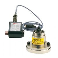 Calibration,transducer,joint,simulator,rotary,EXT,Expert,EXTA,EXTT,ETA,ETT
