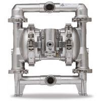 FDA Compliant Pump