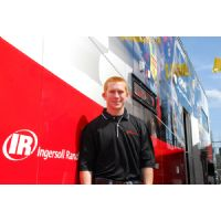 racing, irracing, Cole Whitt, JR Motorsports, NASCAR