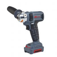 G1621, 12v, Polisher, Sander, battery