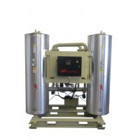 Heat of Compression Desiccant Dryer, desiccant dryer