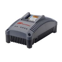 20V Li-Ion Battery Charger,