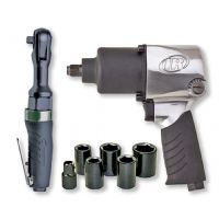 Impact Wrench, Ratchet, 2317G