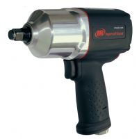 Ingersoll Rand, 2350XP, composite impactool, wrench