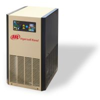 air, compressed air, compressed air treatment, dryer, cycling dryer, high-efficiency, energy savings, cycling dryer