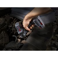 W5130 Impact Wrench