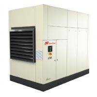 air, compressed air, compressor, low pressure, oil-free, oil free, Ingersoll Rand, reliable, efficiency